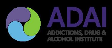 ADAI logo